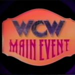 [TV Review] Main Event - 3.3.91