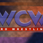 [TV Rundown] 'Pro' 4.27.91 - Sting & Luger vs. Magnum Force, ENTIRE SuperBrawl Lineup Announced