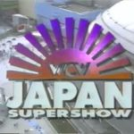 [PPV Review] WCW/NJPW Japan Supershow I - Flair/Fujinami, Sting/Muta