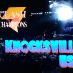 "[Event Recap] 'Clash of the Champions XV: Knocksville U.S.A."" - Flair vs. Eaton, Luger vs. Muta, New York Foundation Member Revealed"